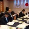 新入会員の齋藤L、瑞野Lにご参加いただきました。